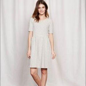 Boden Miranda dress